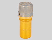 Fuze for 81 mm Bom